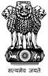 dhaka_logo